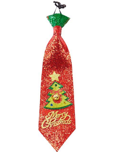 Merry Christmas Julslips med Bjällra